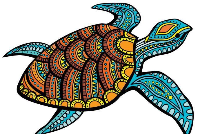 tartaruga-leggenda