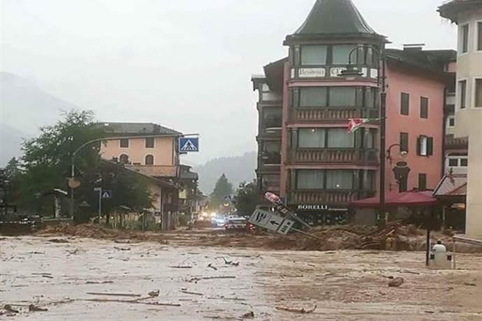 alluvione-trentino