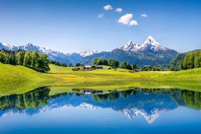 Alpi Legambiente