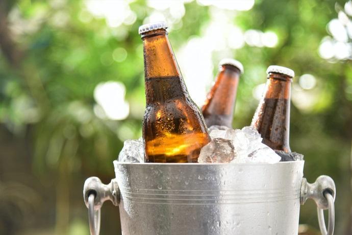 birra pesticidi glifosato