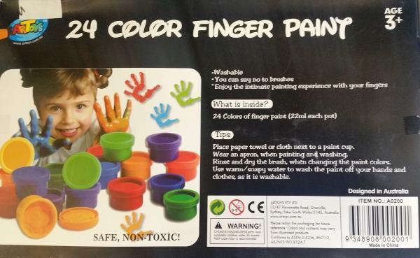 colori a dita2