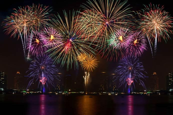 fuochi-artificio-silenziosi
