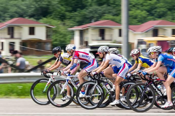 gare-ciclismo