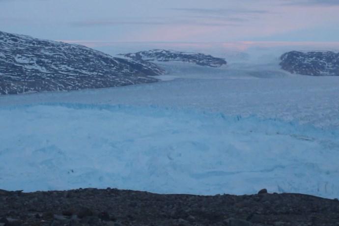 ghiacciaio manhattan2