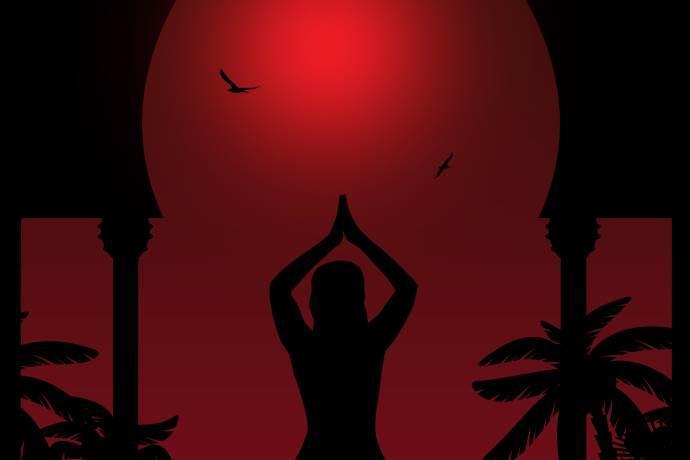 luna-rossa-meditazione