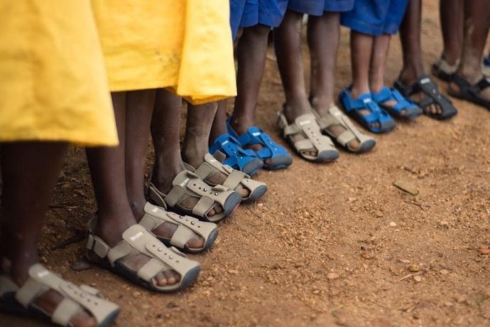 scarpe-che-crescono