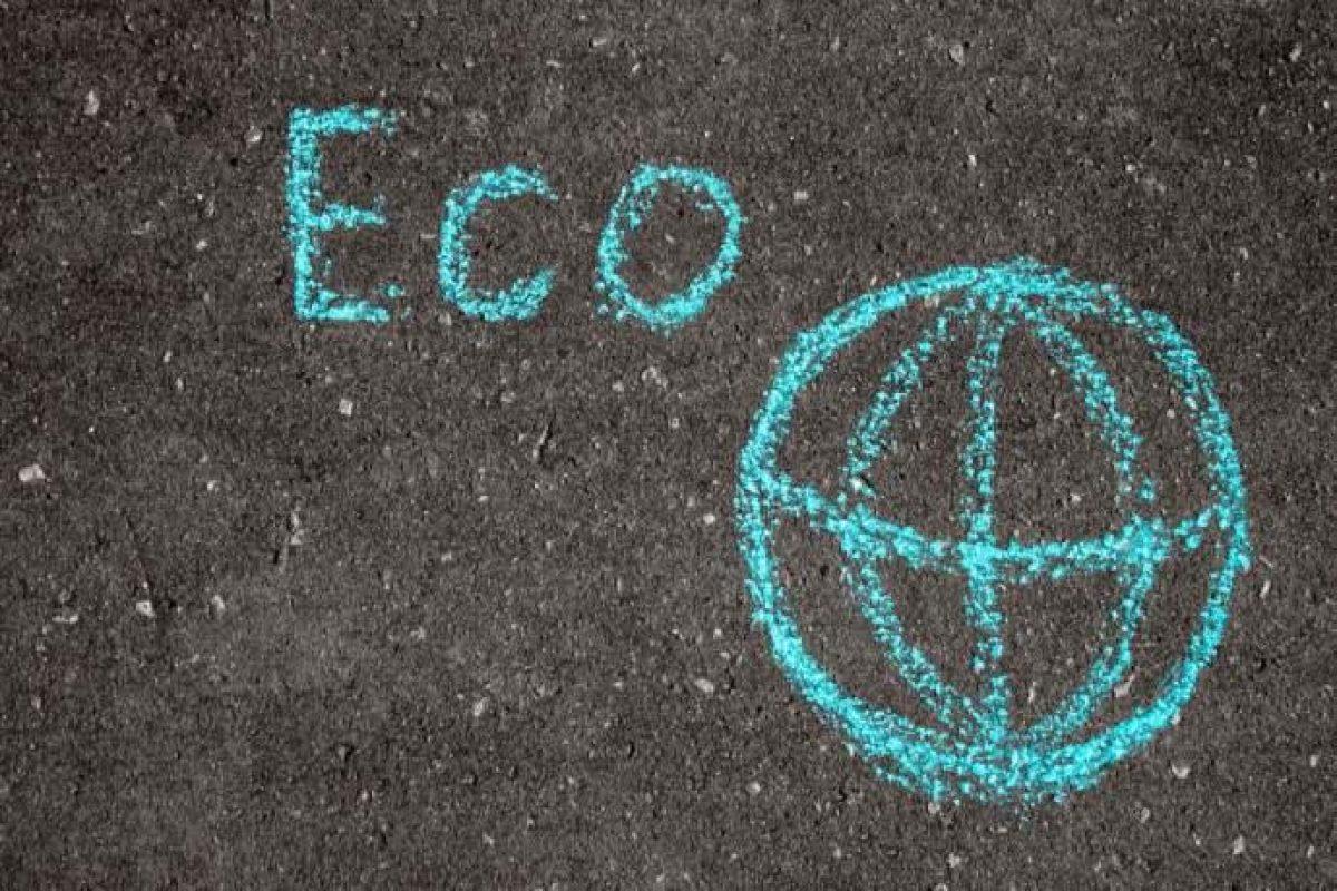 Arredo Urbano In Plastica Riciclata.Strade In Plastica Riciclata Al Via La Sperimentazione A