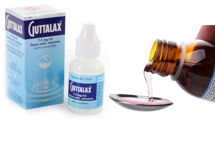 farmaci-ritirati