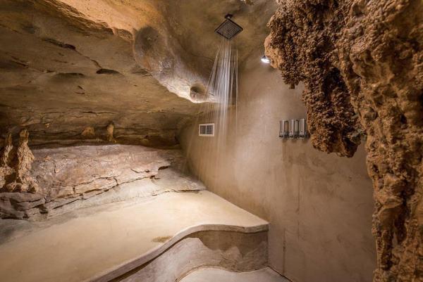 grotta beckam7