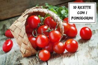 ricette pomodorini-s