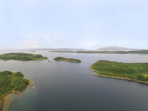 isola delle capre3