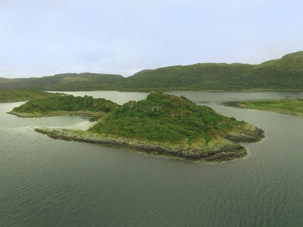 isola delle capre4