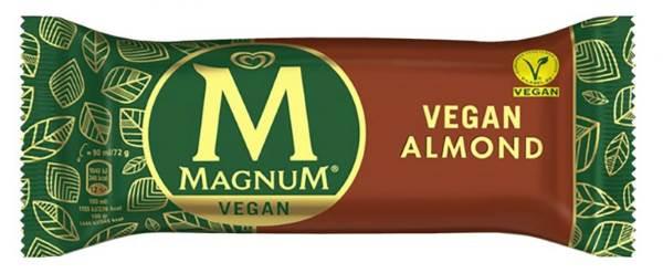 magnum vegan1
