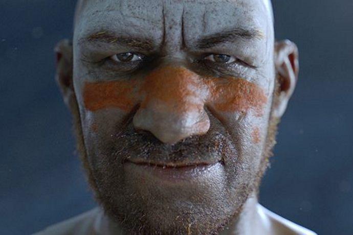 neanderthal denisova ominidi ibridi