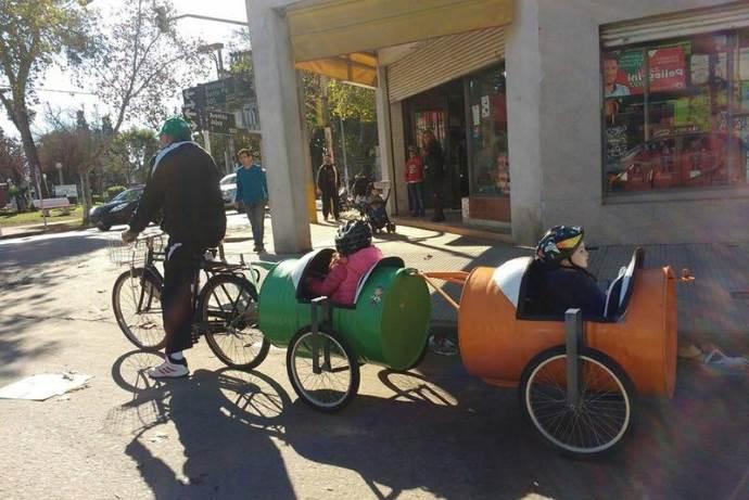 nonno-osvaldo-bici
