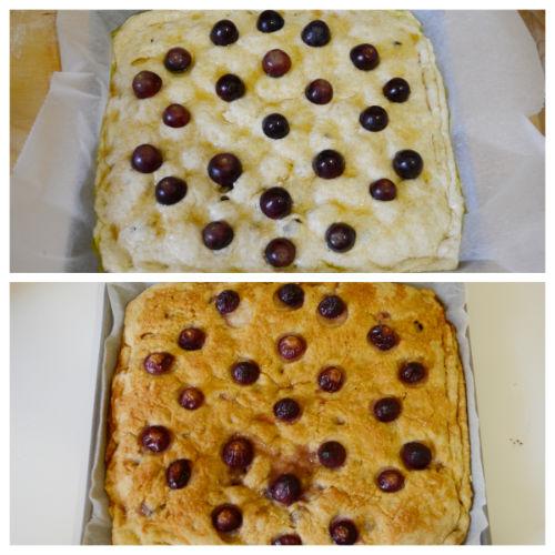 schiacciata uva 5