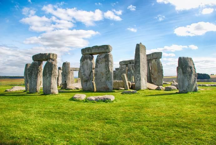 stonehenge-cover