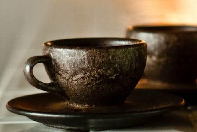 tazze-fondi-caffè