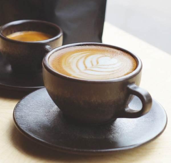 tazze fondi caffè3