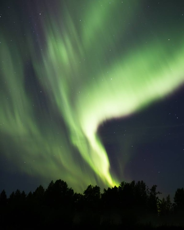 aurora 11sett alaska