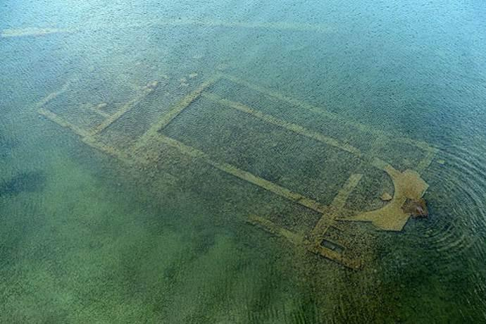 basilica-lago-turchia