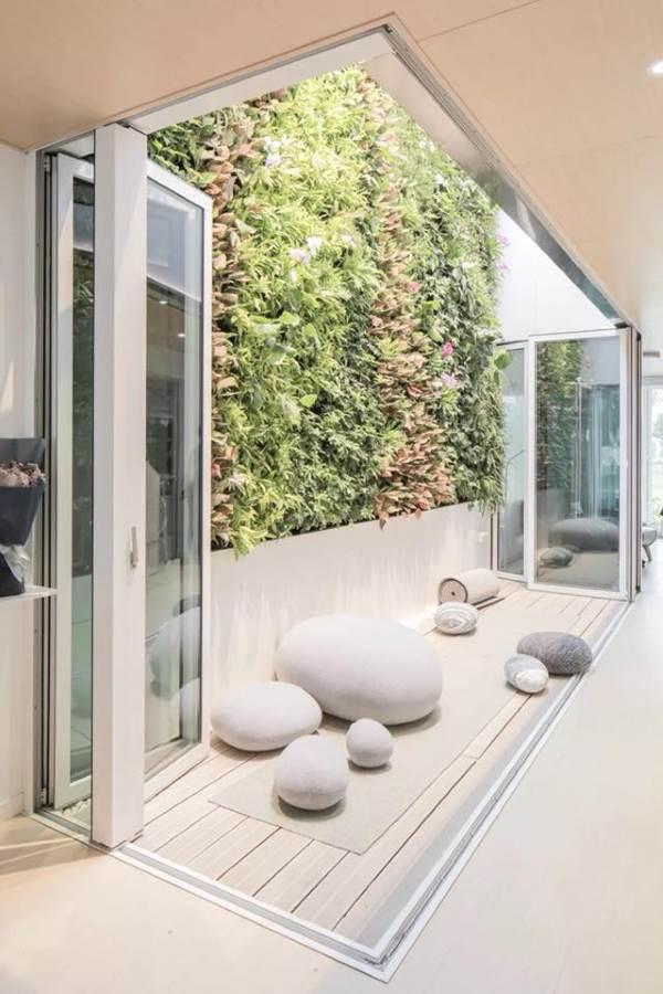 casa solare politecnico3