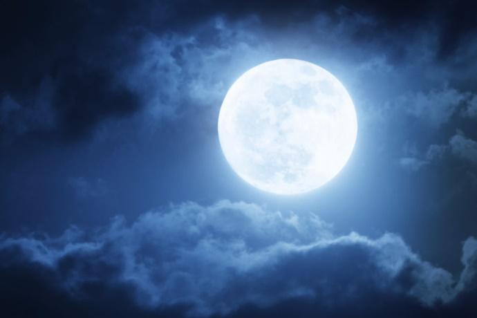 cielo settembre 2018 pegaso marte piscidi luna piena