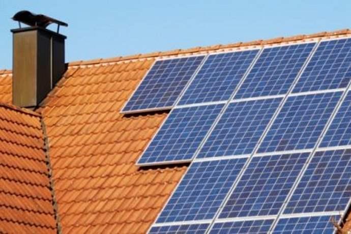 decreto rinnovabili impianti piccola taglia