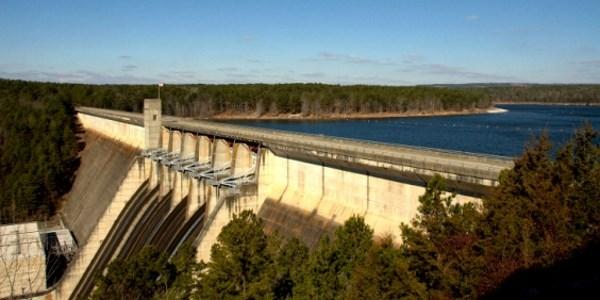 decreto idroelettrico18