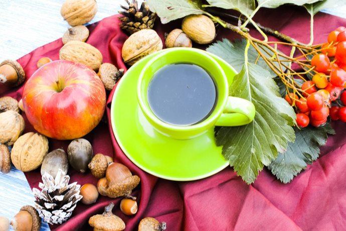 dieta anti-infiammazione