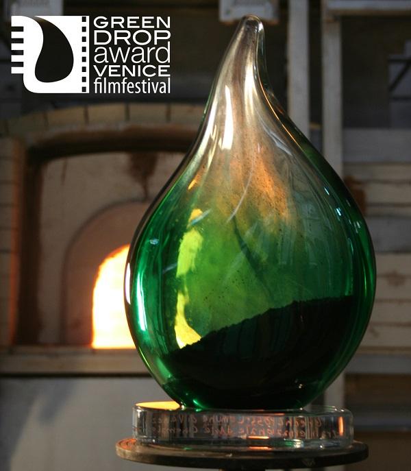 green drop award 2013 300dpi