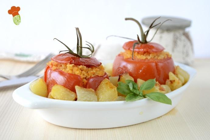 pomodori ripieni bulgur cover