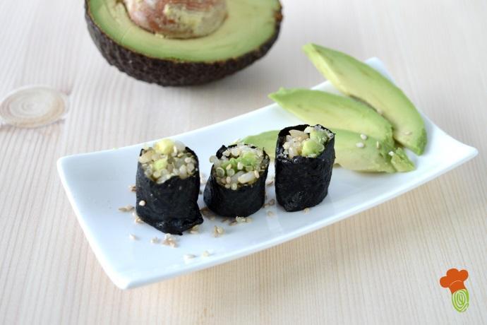 sushi riso integrale quinoa cover corretta