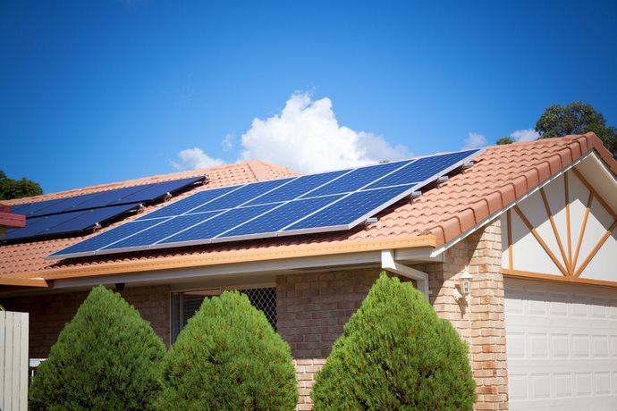 bonus fotovoltaico 2019