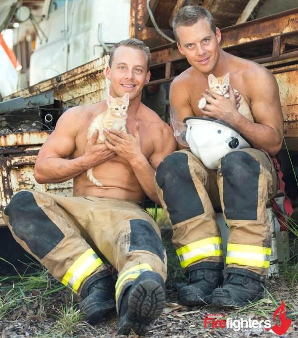 calendario pompieri1