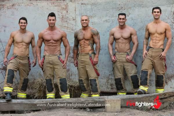 calendario pompieri2