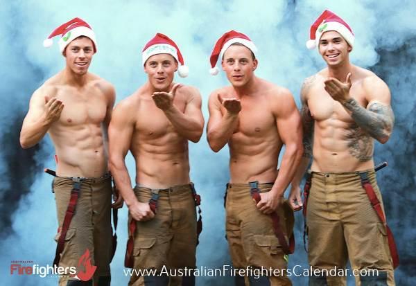 calendario pompieri4
