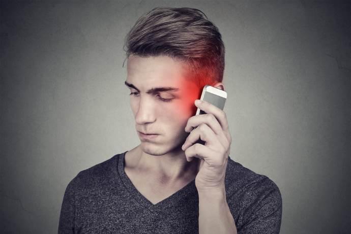 cellulari-radazioni