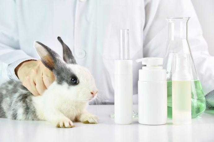 california cosmetici cruelty free