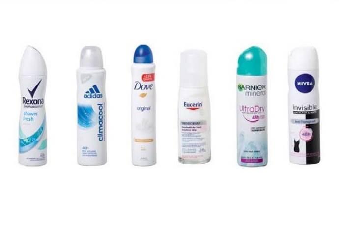 deodoranti-alluminio