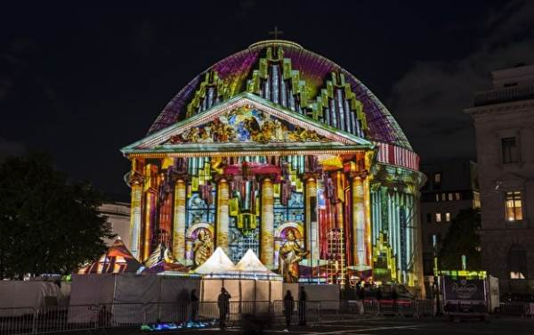 festival luci1