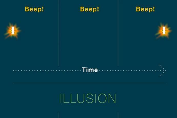 illusione-ottica-passato