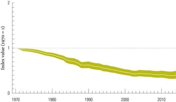 indice 1970