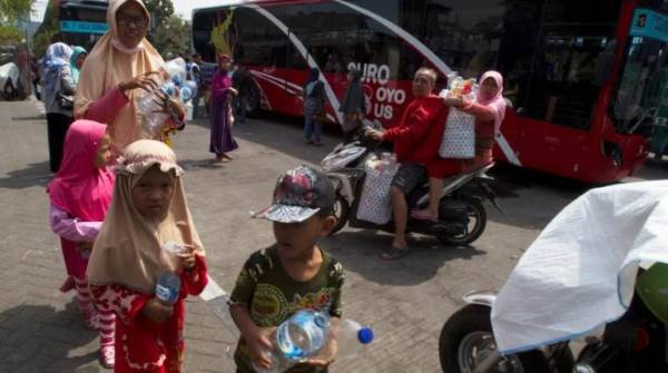 indonesia bus3