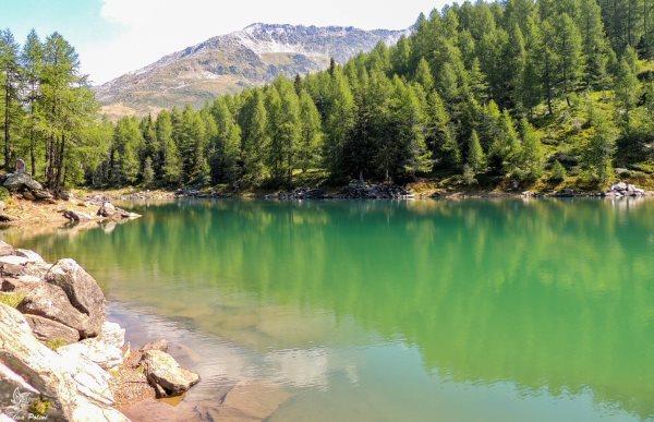 lago azzurro2