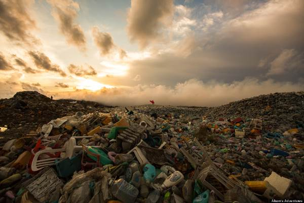 maldive plastica1