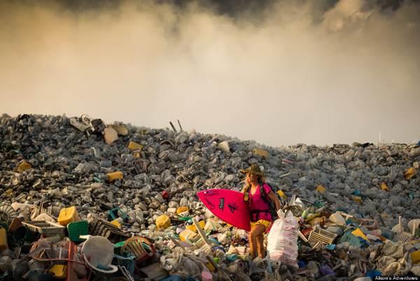 maldive plastica2
