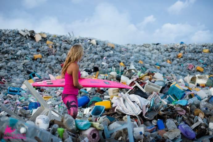 maldive-plastica