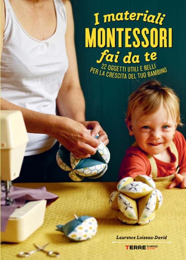 manuale montessori copertina