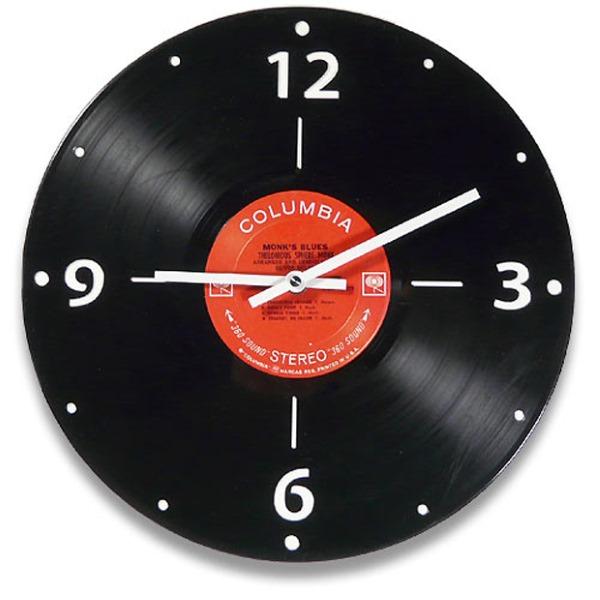 orologio riciclo 15